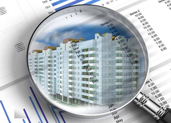 Что ждет рынок недвижимости в 2020 году