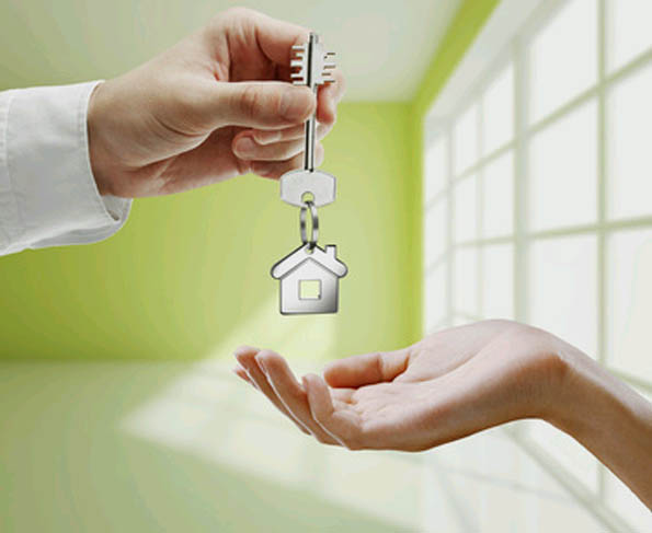 возможности решения квартирного вопроса