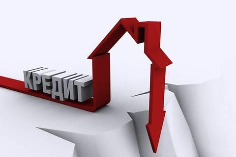 Кредитование жилищного строительства в беларуси
