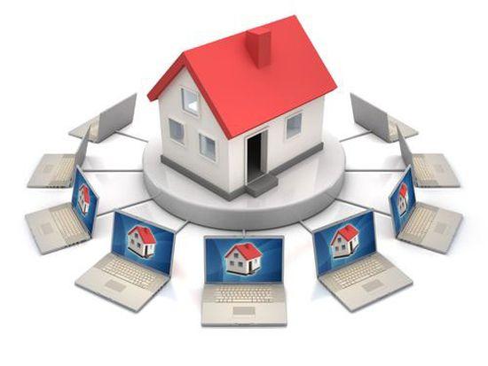 c5eb22e668866 Обзор зарубежной недвижимости за 3 - 13 января 2019г.