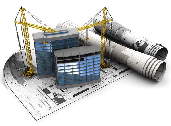 Инвестиционный проект в строительству жилья структура капитала согласно которой финансируется инвестиционный проект - это